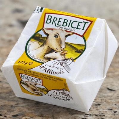 brebicet
