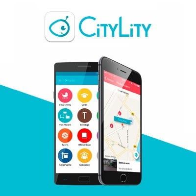 citylity-2017-400x400