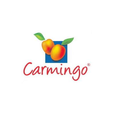 carmingo