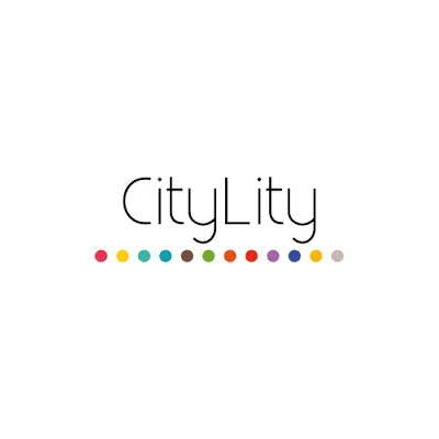 citylity