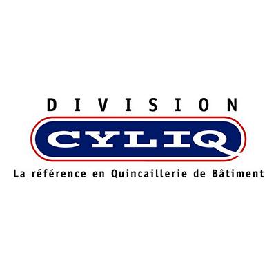 cyliq