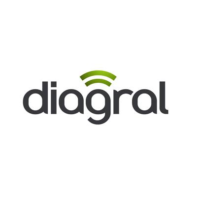 diagral
