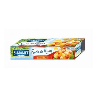 enviedefruit
