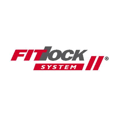 fitlock