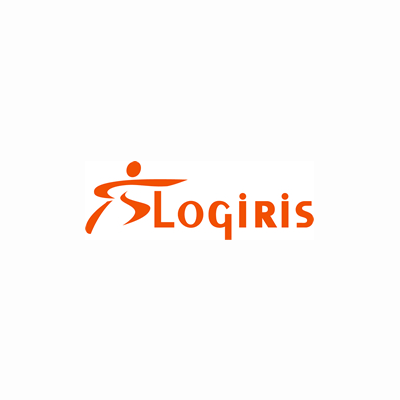 logiris