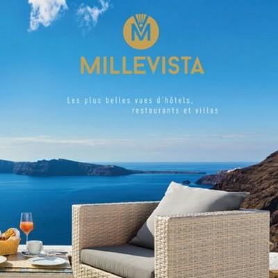 millevista-site-web-n-carre-400-400