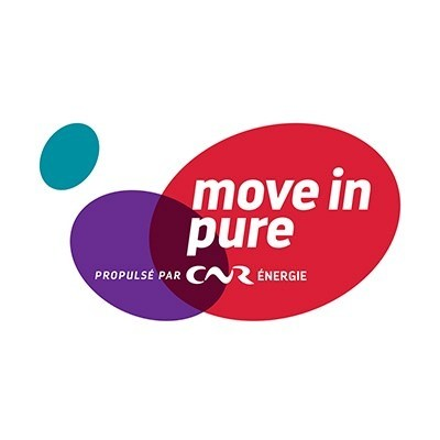 move-in-pure-400x400-2017