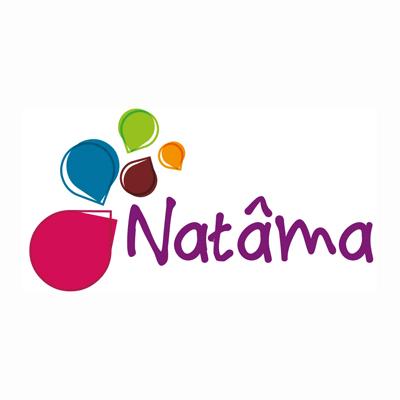 natama