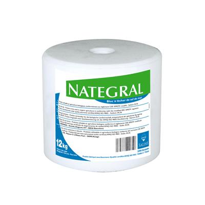 nategral