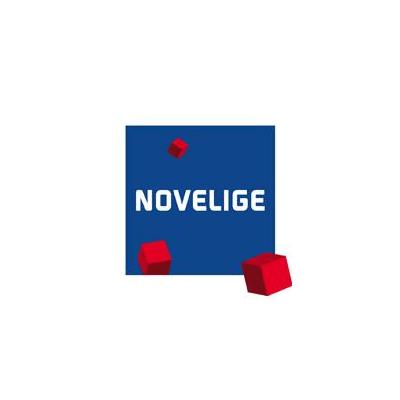 novelige