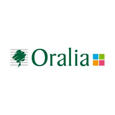 oralia