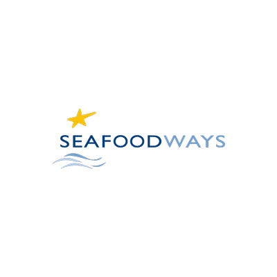 seafoodways