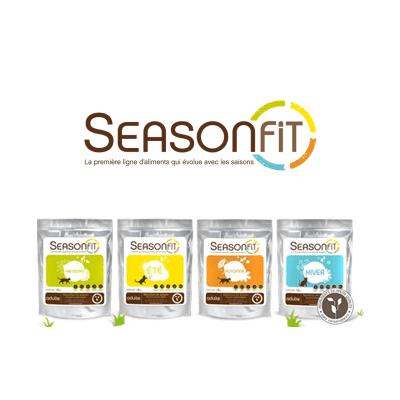 seasonfit