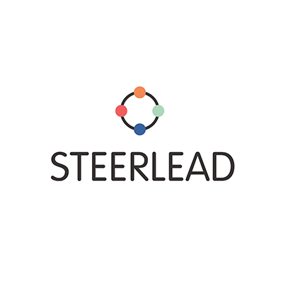 steerlead