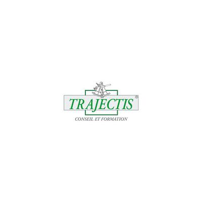 trajectis
