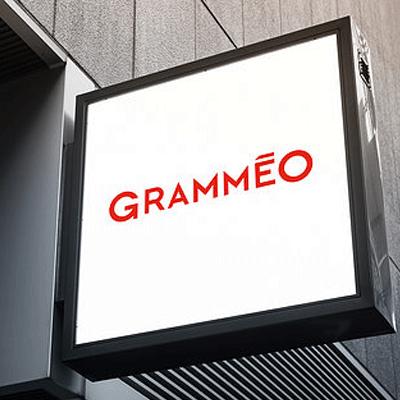 grammeo