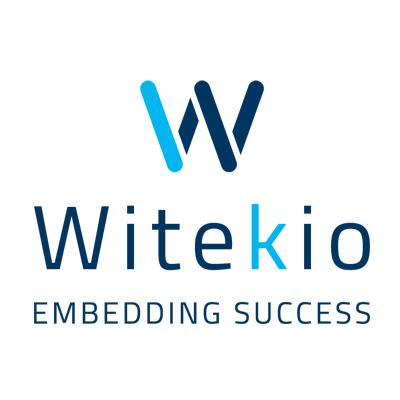 witekio-1