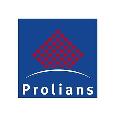 prolians-400x400-2017
