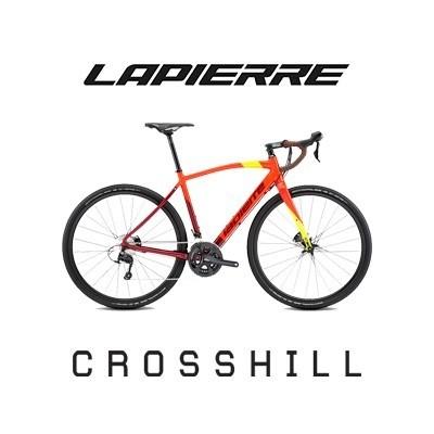 crosshill-2017