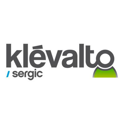 logo-klevalto-sergic-400x400