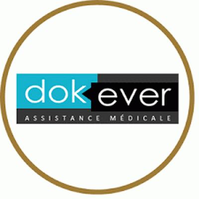 dokever-2018-n