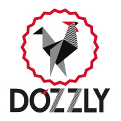 dozzly-2018-n