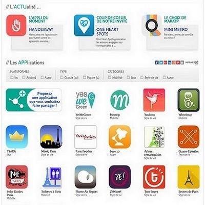 ratp-apps-600-v3