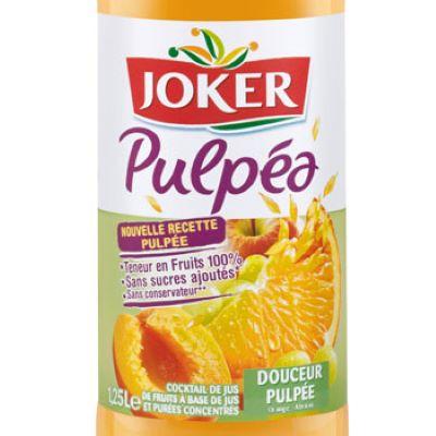 PULPEA 400