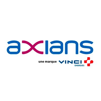 axians-2017-400x400