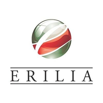 erilia-2019-400x400-n