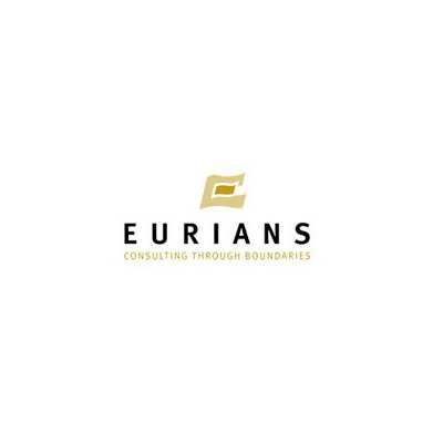 eurians