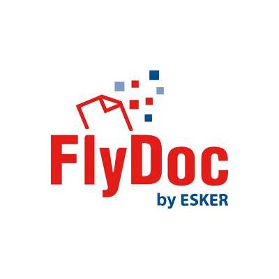 flydoc