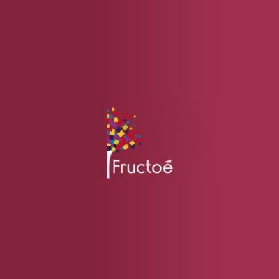 fructoe