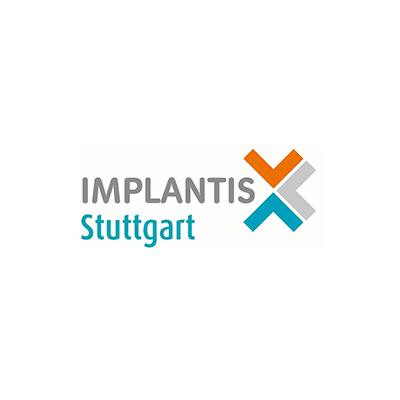implantis