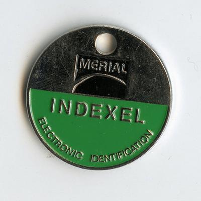 indexel