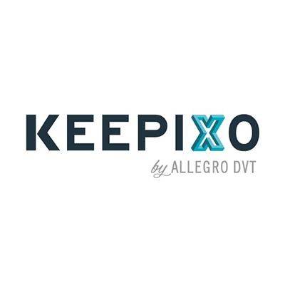 keepixo