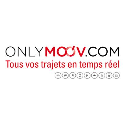 onlymoov
