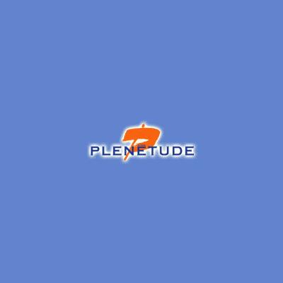 plenetude