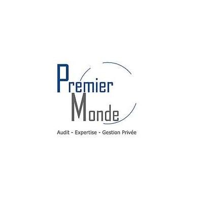 premiermonde