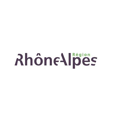 regionrhonealpes