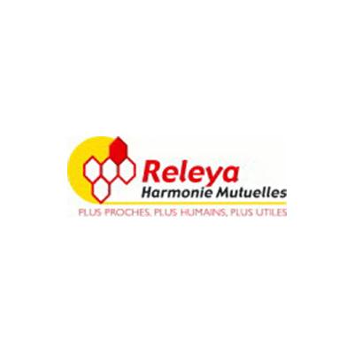 releya