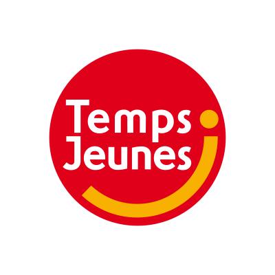 tempsjeune