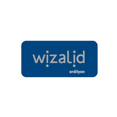 wizalid