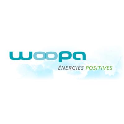 woopa