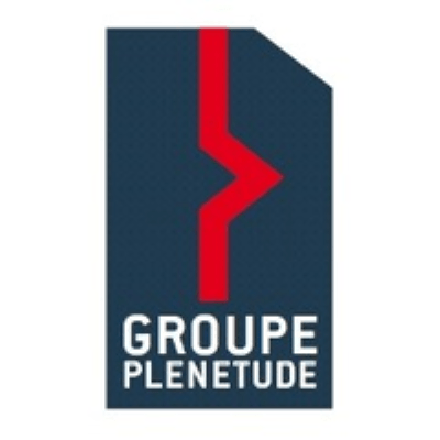 plenetude groupe 400
