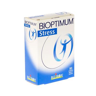 bioptimum