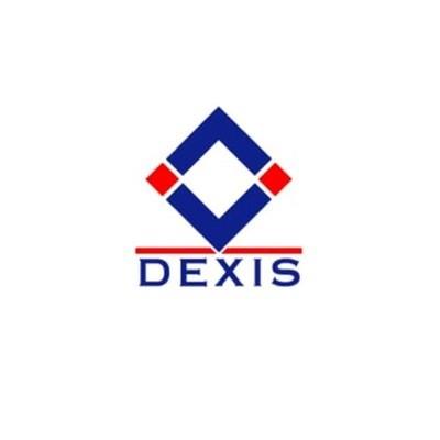 dexis-2017