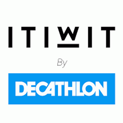 ITIWIT - Decathlon