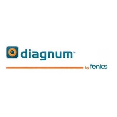 diagnum2