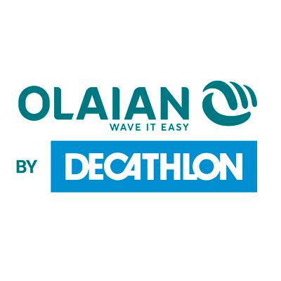 olaian-2018-nn